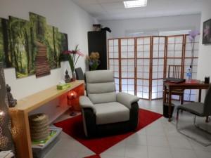Cabinet psychothérapie